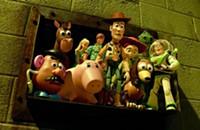 <em>Toy Story 3</em>: Factory guarantee