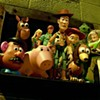 <em>Toy Story 3</em>: Factory guarantee