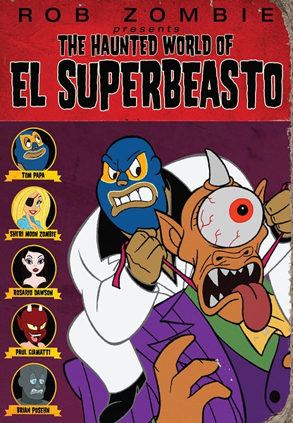 trailer_rob_zombie_presents_the_haunted_world_of_el_superbeasto