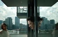 Weekend Film Reviews: <em>Trance; 42; Ginger & Rosa</em>; and more