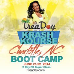 2ed8bd32_trea_day_krash_kourse_charlotte_boot_camp_insta_ad.png
