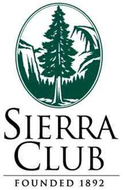 2444d871_sierra_club_logo.jpg
