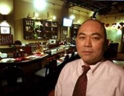 RADOK - T.T. Chan of Cuisine Malaya