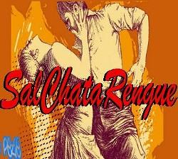65c22a19_salsa3.jpg
