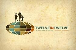 164df13e_twelve_in_twelve_logo.jpg
