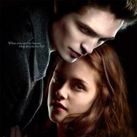 Is Twilight's Edward also on Team Jacob? Guess what Robert Pattinson is allergic to
