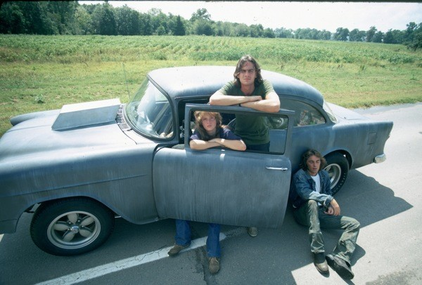 Two Lane Blacktop 01