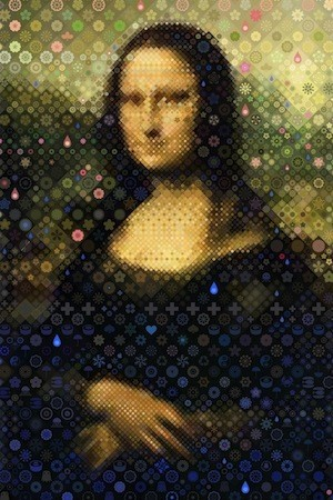 pixelized-mona.jpg