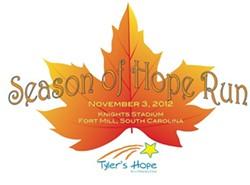 season_of_hope_charlotte_logo_final_jpg-magnum.jpg