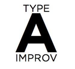 8a3be43a_type_a_logo.jpg