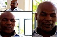 <em>Tyson</em>: Thug life