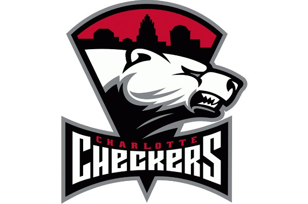charlotte-checkers-logo-featured-.jpg