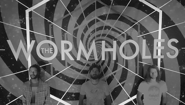 wormholes.backdrop.jpg