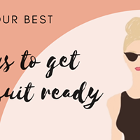5Ways to Get Swimsuit Ready (2)