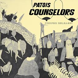patoiscounselors_proper.png