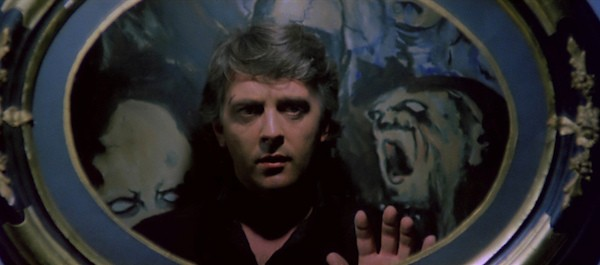 David Hemmings in Deep Red (Photo: Arrow Video)
