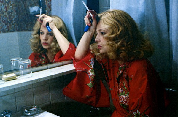 Gena Rowlands in Gloria (Photo: Twilight Time)