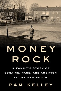 moneyrock.final.jpg