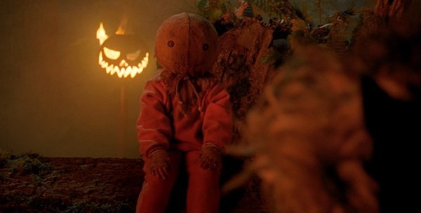 Trick 'r Treat (Photo: Shout! Factory)