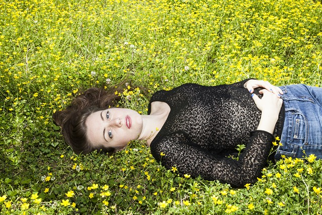 Photos courtesy of http://www.skylargudasz.com/