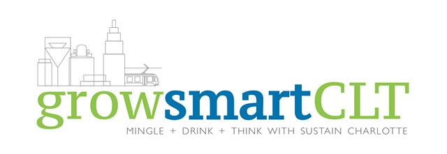 growsmart_logo.jpg