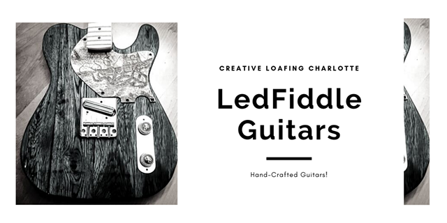 ledfiddle_guitars.png