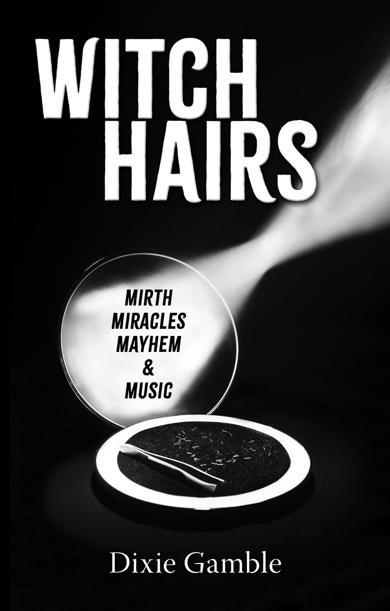 witch_hairs_cover_final.jpg