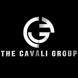 cavali.png