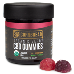 cornbread-hemp-organic-berry-cbd-gummies.png