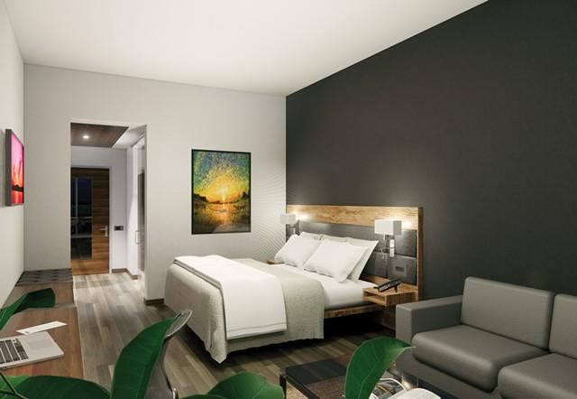 cltae_king_guest_room.jpg