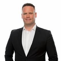 Calum Hughes - CEO Allied Health Corp