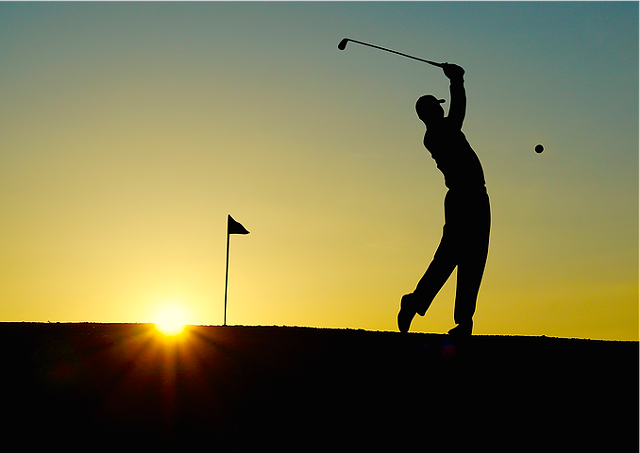 golf-787826_480.png