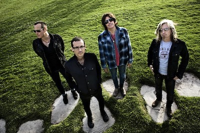stone-temple-pilots-photo-1.jpg
