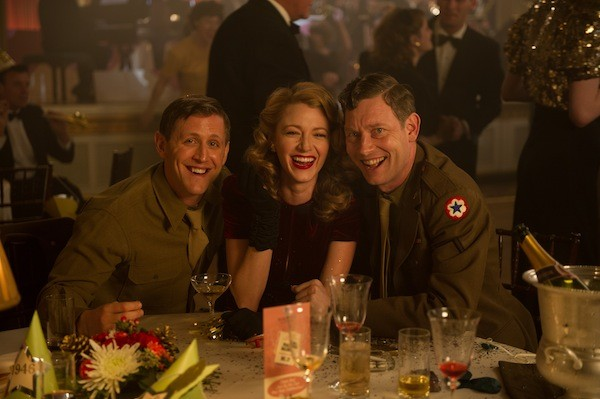 Blake Lively in The Age of Adaline (Photo: Lionsgate)
