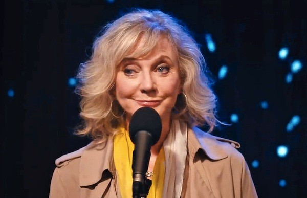 Blythe Danner in I'll See You in My Dreams (Photo: Universal & Bleeker Street)