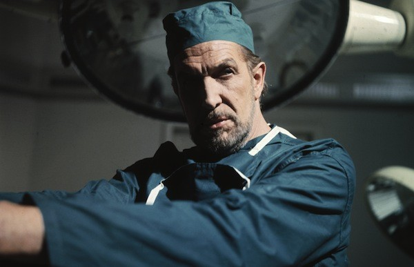 Vincent Price in Scream and Scream Again (Photo: Twilight Time)