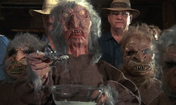 Troll 2 (Photo: Shout! Factory)