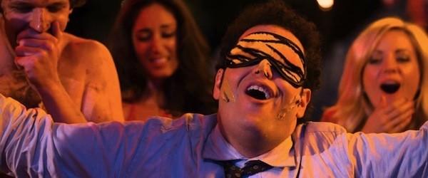 The Wedding Ringer (Photo: Screen Gems)