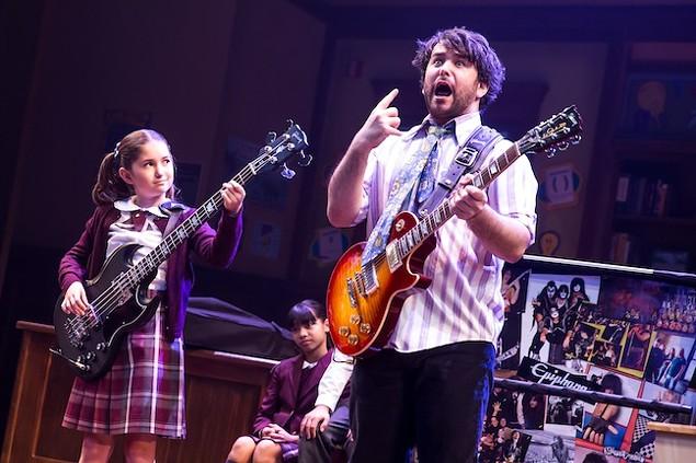 school_of_rock_by_matthew_murphy_1.jpg