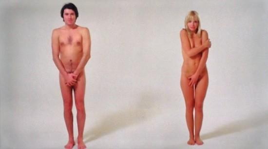 The ABCs of Sex: Australia Style (Photo: Severin)