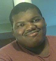 Jeremiah Glover - CMPD