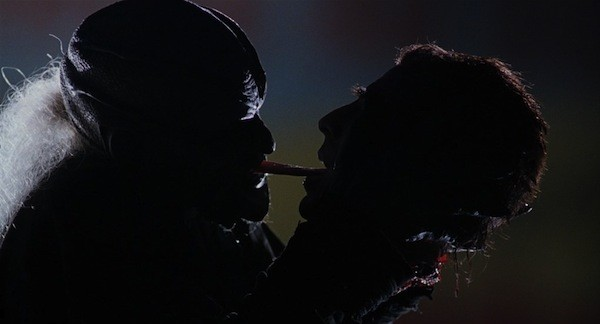 Jeepers Creepers (Photo: Shout! Factory)