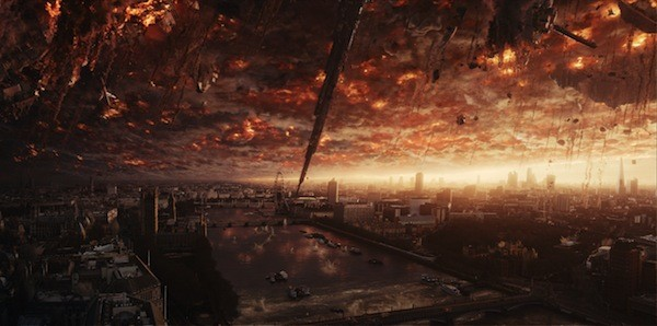 Independence Day: Resurgence (Photo: Fox)