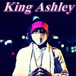 kingashley.jpg