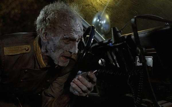 The Return of the Living Dead (Photo: Shout! Factory)
