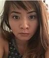 Sandy Le