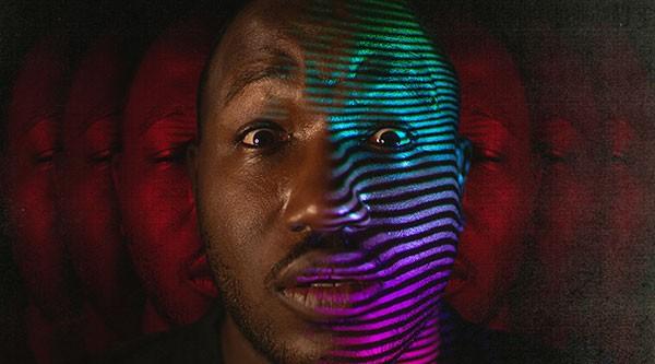 Hannibal Buress is at Knight Theater on Sept. 24.