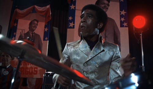 Richard Pryor in Wild in the Streets (Photo: Olive & MGM)