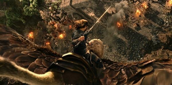 Warcraft (Photo: Universal)