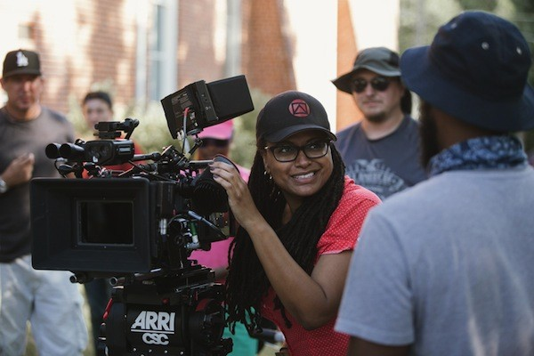 Ava DuVernay's 13th deservedly snagged a slot for Best Documentary Feature (Photo: Netflix)